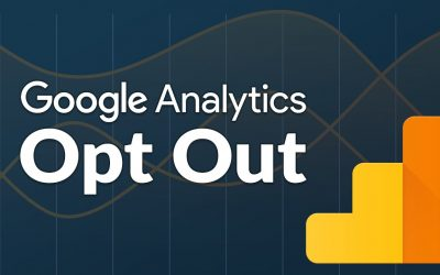 How WordPress Users Can Opt Out of Google Analytics Tracking