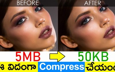 How to Compress Image Size in WordPress (Without Losing Quality)