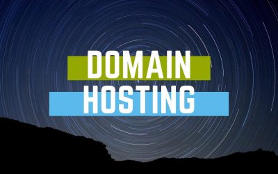 How to purchase domain hosting from CodersHubBD | Best Domain hosting with LightSpeed Server