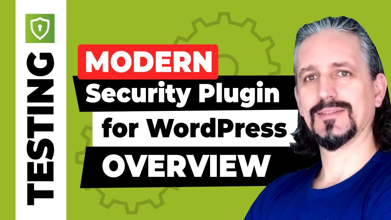 Secure Your WordPress Website Fast in 2020 (WordPress Security Plugin)