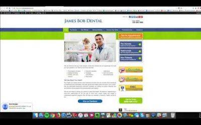 Trust Social Review Demo   Google My Business Reviews Plugin