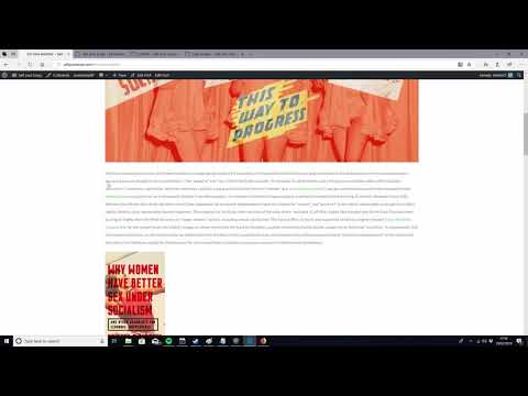WP Auto Ranker Review Demo   Automatic Posting WordPress AutoBlogging Plugin