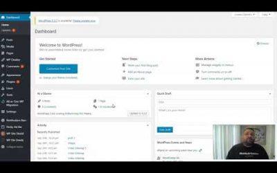 WP Auto Tube Map Review Demo   Video Sitemap Generator WordPress Plugin