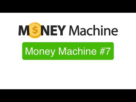 WP Money Machine Review Demo   Blog Monetization Plugin For WordPress