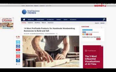 WP Profit Links Review Demo   Website Jacker Cloaker WordPress Plugin