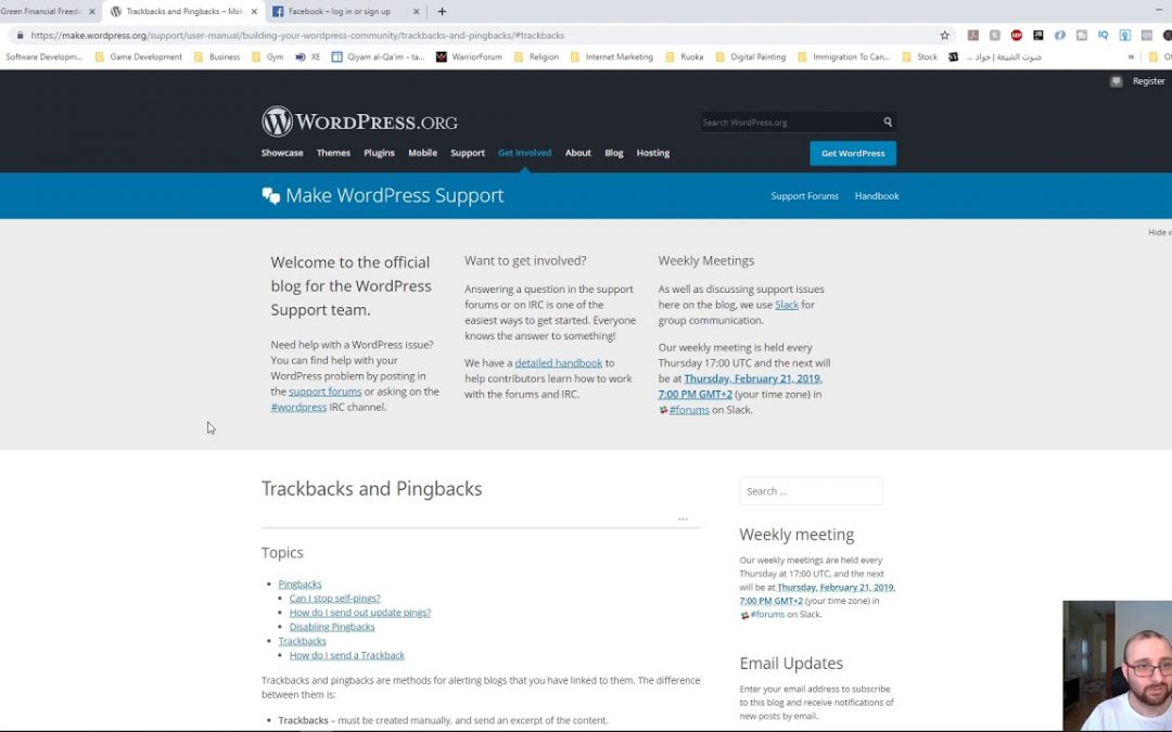 WORDPRESS PLUGIN TUTORIAL - WP-Optimize (Beginner Friendly)