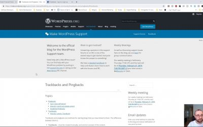 WordPress For Beginners – WORDPRESS PLUGIN TUTORIAL – WP-Optimize (Beginner Friendly)
