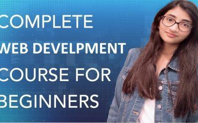 WordPress For Beginners – WordPress | WordPress Earning Complete Course | Earn 69$ Daily | Make Money Online in Urdu Hindi