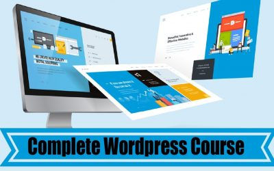 WordPress For Beginners – wordpress complete course | wordpress tutorial | wordpress for beginners | wordpress website | #2