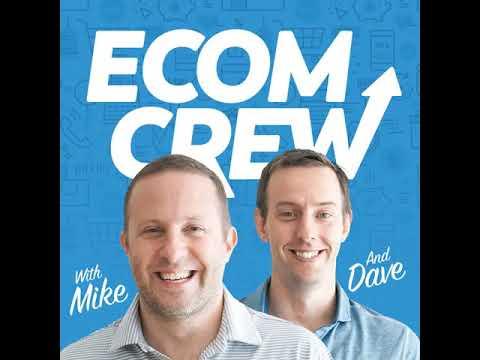 search engine optimization tips – Amazon A9 SEO Tips and Tricks – EcomCrew Podcast E189
