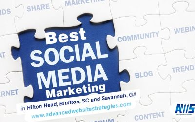 search engine optimization tips – Best Social Media Marketing in Hilton Head and Bluffton, SC | Advanced Website Strategies