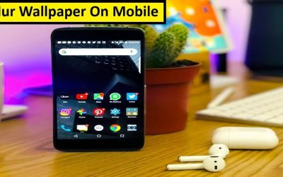 search engine optimization tips – Blur wallpaper on android – 9 tech tips