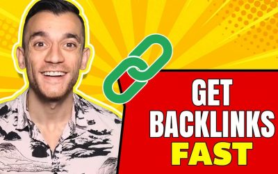 search engine optimization tips – Get Backlinks FAST With Hunter.io Campaigns 2020