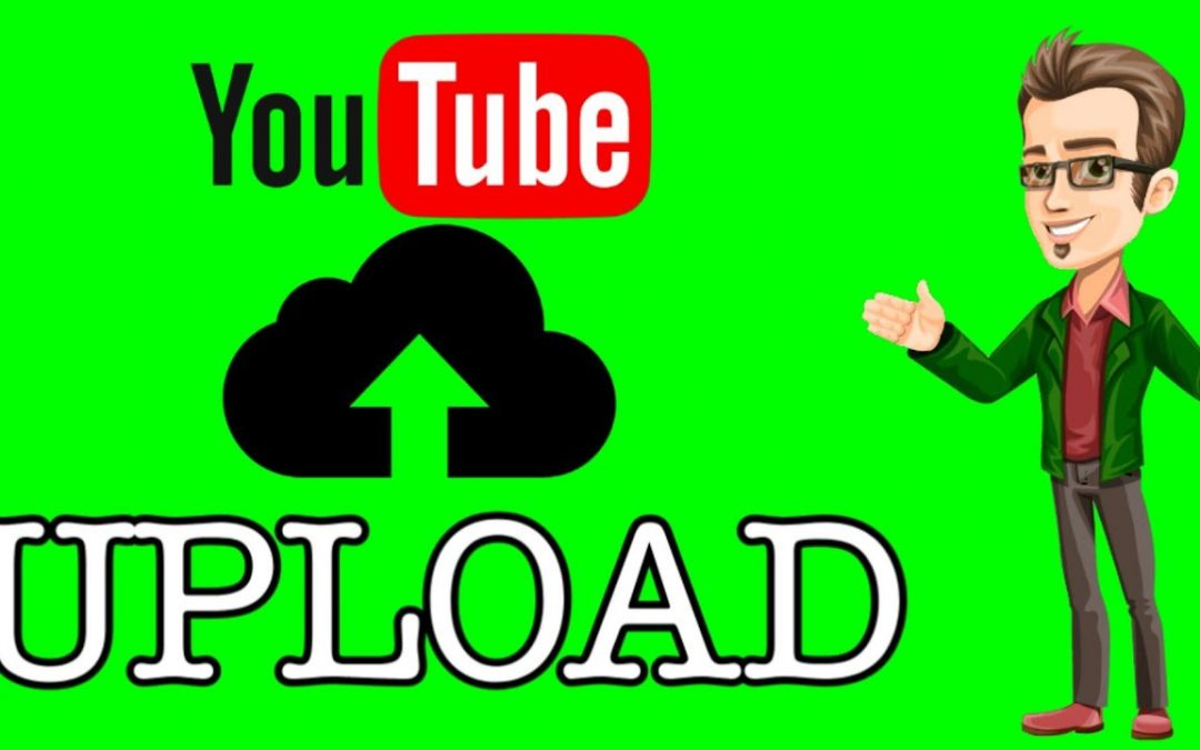 HOW TO UPLOAD VIDEOS ON YOUTUBE IN 2020 I COMPLETE GUIDE