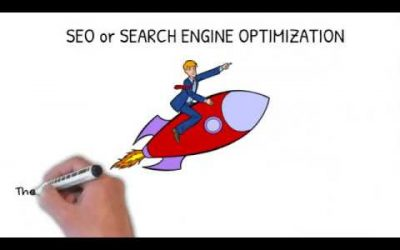 search engine optimization tips – How To Get Your Local Business Found Online.