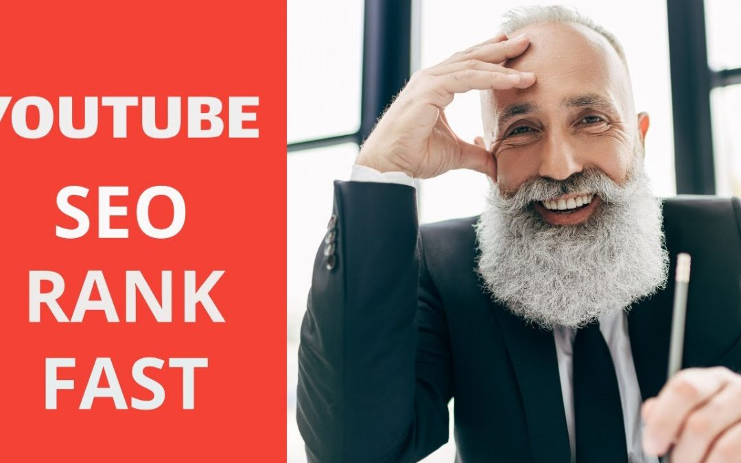 How to Rank #1 on YouTube in 2020| Learn Youtube SEO Step by Step Tutorial [SEO]