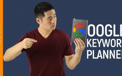 search engine optimization tips – How to use Google keyword planner in Urdu || SEO of YouTube Chanel