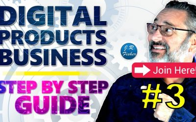 search engine optimization tips – How to build and market digital products with no experience