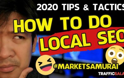 search engine optimization tips – Market Samurai Review, Keyword Research Tutorial 2020 How To Do Local SEO, Tips, Tactics You Can Use