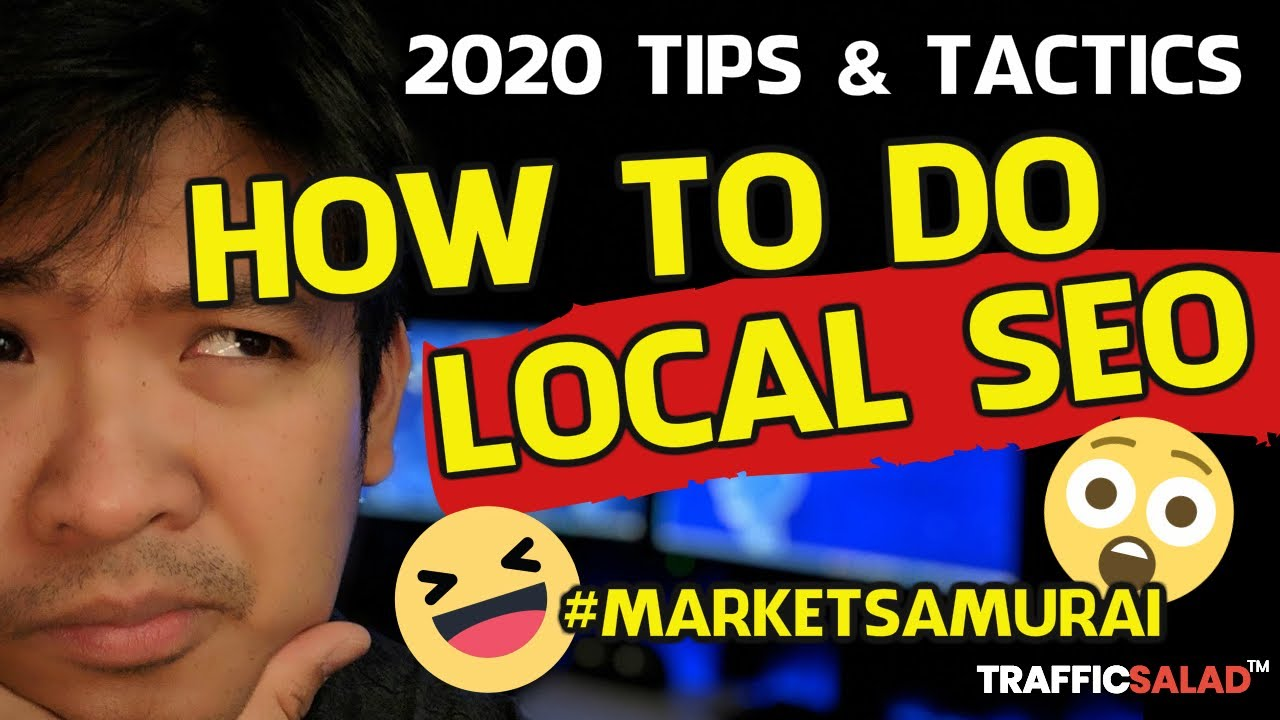 Market Samurai Review, Keyword Research Tutorial 2020 How To Do Local SEO, Tips, Tactics You Can Use