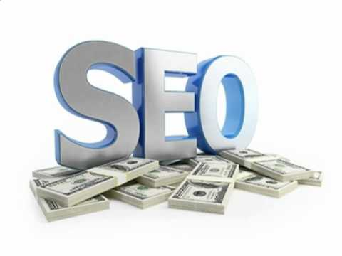 Montreal SEO service: How to Set Realistic Search Engine Optimization Expectations for Your Clients