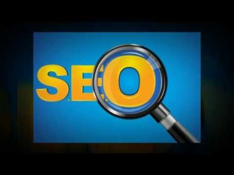 SEO Optimization Tips To Get you Better Online