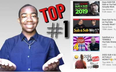 search engine optimization tips – SEO TOOLS: HOW TO RANK YOUR VIDEOS #1 ON YOUTUBE!!