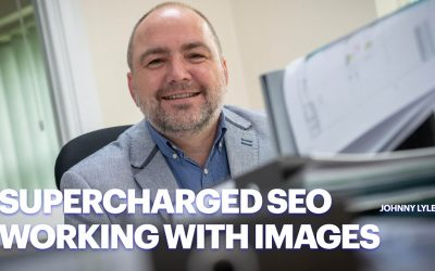 search engine optimization tips – Supercharged SEO – How to SEO your images – How SEO works in eight lessons 3/8