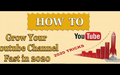 search engine optimization tips – Tips to Grow Youtube Channel Fast -| How To Grow Youtube Channel || 2020