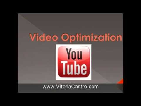 Video Marketing for Business: 5 Video Optimization Tips to Grow Your Business with Video