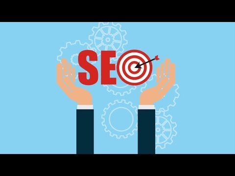 Website Visibility  -  SEO Tips To Enhance Search Engine Ranking