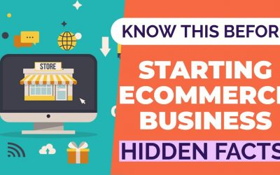 search engine optimization tips – What You Need To Know Before Starting Ecommerce Business?