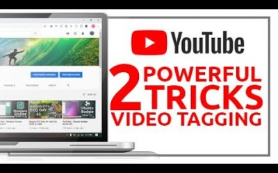 search engine optimization tips – Youtube Trick: 2 Powerful Tricks for your Video Tagging on your Youtube Videos