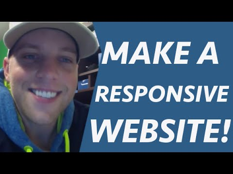 Do It Yourself Tutorials How To Make A Website From Scratch Html5 Css3 Responsive Design Dieno Digital Marketing Services