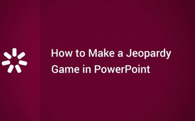 Do It Yourself – Tutorials – How to Make a Jeopardy Game in PowerPoint