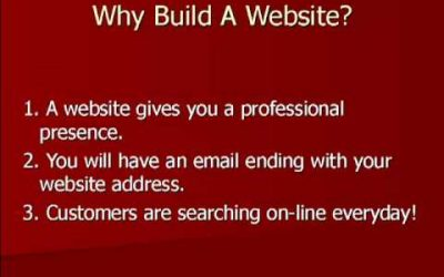 Do It Yourself – Tutorials – Build Your Own Web Site. Learn how for FREE!