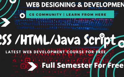 Do It Yourself – Tutorials – CSS tutorial   Edit Anything on internet   Chrome Developer Tools   Complete Guide   Web Development