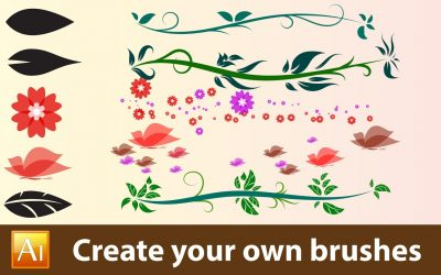 Do It Yourself – Tutorials – How to Create your own SVG Cut File in Cricut Design Space | Craftables