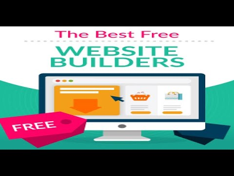 # How to make a FREE WEBSITE with free Domain And Hosting  - Website making tutorial   Tech Role