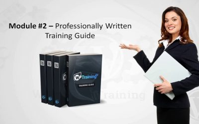 WordPress For Beginners – WordPress Training Kit – Comprehensive Video and Step-by-step Training Courses