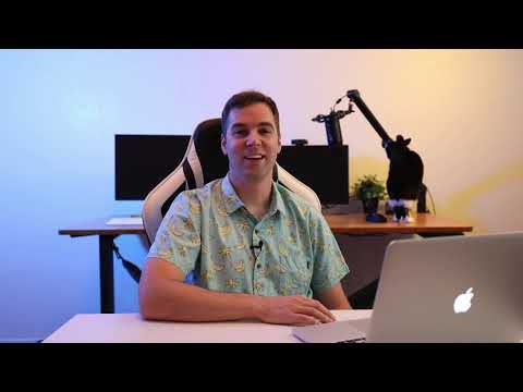 How To Build A Website With WordPress - Create The Best Website - Easy Step By Step Tutorial