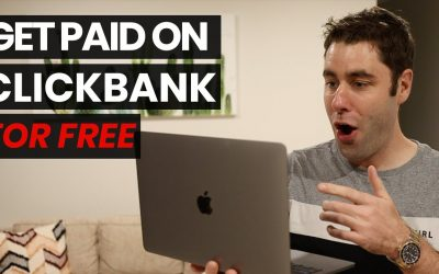Do It Yourself – Tutorials – 6 FREE Ways To Promote Clickbank Products Without a Website In 2020
