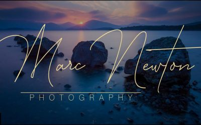 Do It Yourself – Tutorials – Free Signature Logo for Photographers