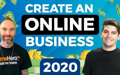 Do It Yourself – Tutorials – How To Start an Online Business With WordPress And Web Hosting (Its Easy)