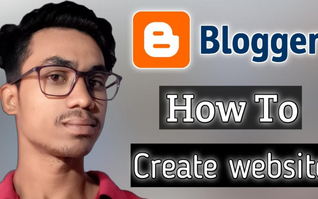 How to create a Website for free 2020 | Blogging kya Hota hai Aur Kaise Kare | Create a website