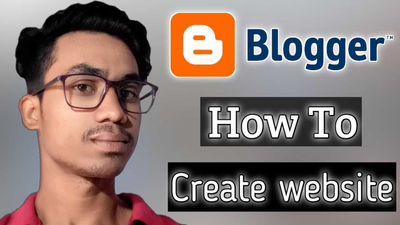 How to create a Website for free 2020 | Blogging kya Hota hai Aur Kaise Kare | Create a website