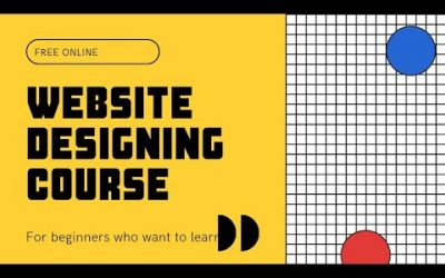 Do It Yourself – Tutorials – How to design Websites | Online free website designing tutorial How to create a website | Free Free|