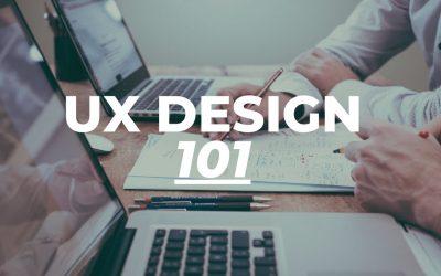 Do It Yourself – Tutorials – UX Design Tutorial for Beginners