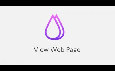 Do It Yourself – Tutorials – View Web Page || Blog Site || Fuel PHP tutorial