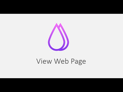 View Web Page    Blog Site    Fuel PHP tutorial
